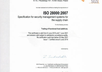 ISO_28000_ENG