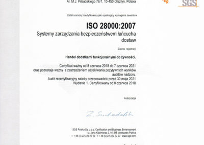ISO_28000_PL