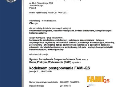 fami-qs-2018-pl
