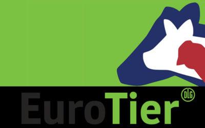 Euro Tier 2018