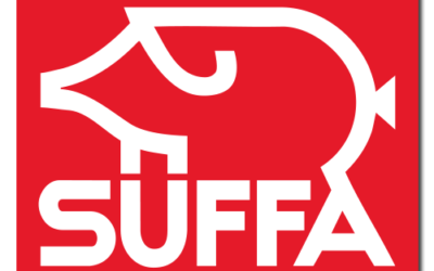 SÜFFA meat industry trade fair