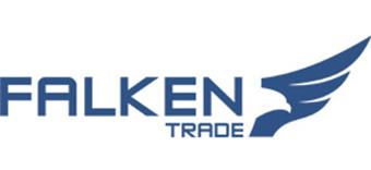 Falken Trade